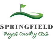 Springfield Royal Country Club