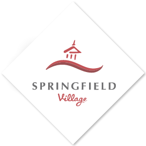 Springfield Village Golf & Spa